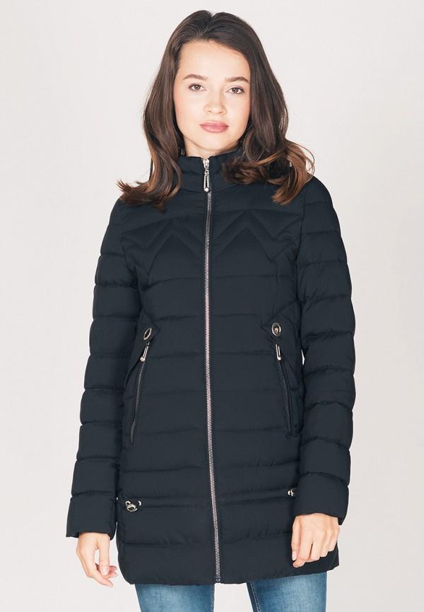 Куртка утепленная Amimoda Amimoda MP002XW1GU56