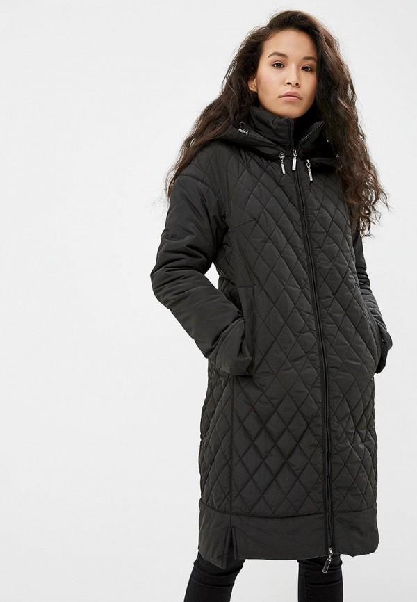 все цены на Куртка утепленная DizzyWay DizzyWay MP002XW1GU74 онлайн