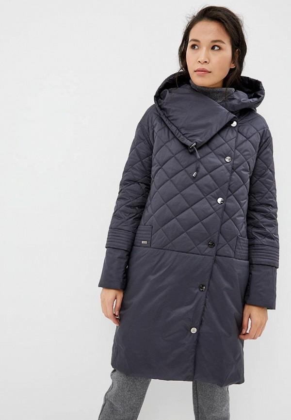 все цены на Куртка утепленная DizzyWay DizzyWay MP002XW1GU82 онлайн