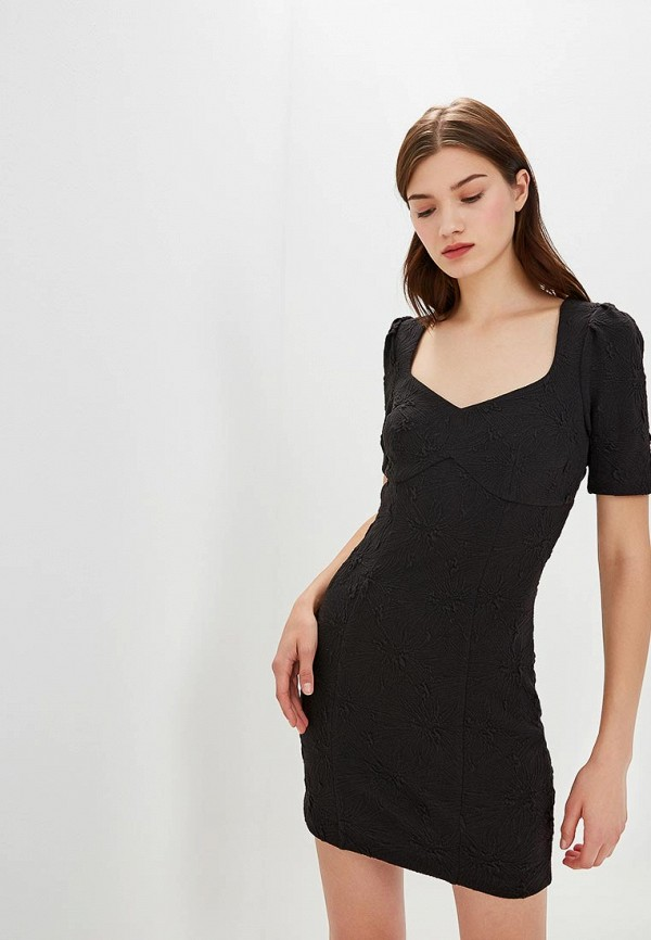 Платье RUXARA RUXARA MP002XW1GU9C платье ruxara ruxara mp002xw0zzke