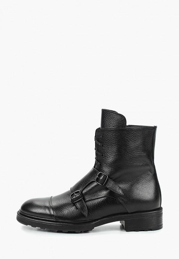 Ботинки Brulloff Brulloff MP002XW1GUC3 ботинки brulloff brulloff mp002xw0ix0i