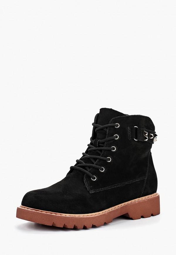 Ботинки Chezoliny Chezoliny MP002XW1GUCX ботинки chezoliny ботинки