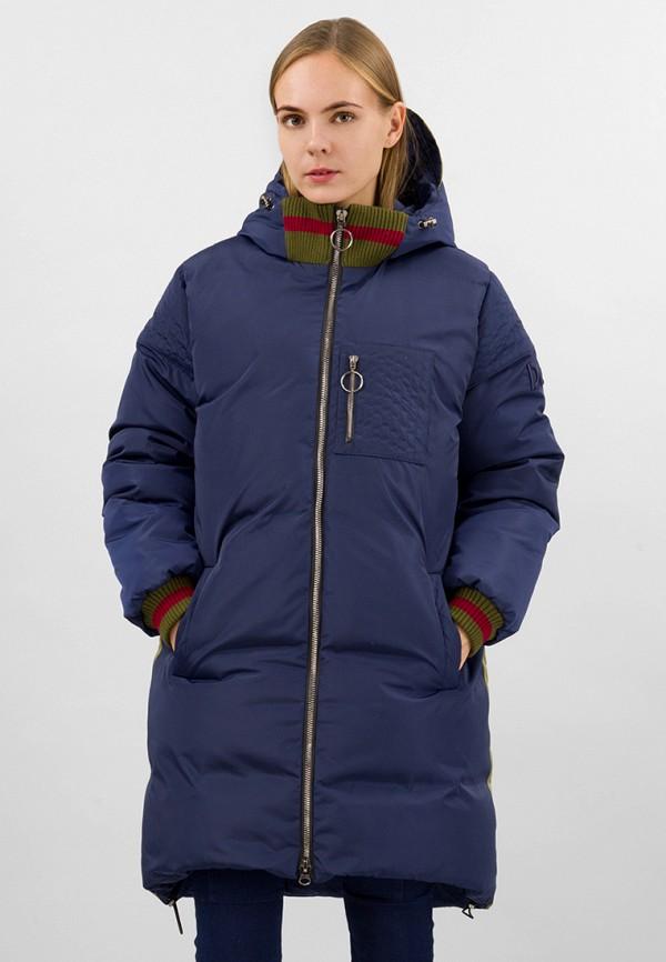 Куртка утепленная Doctor E Doctor E MP002XW1GUGB все цены