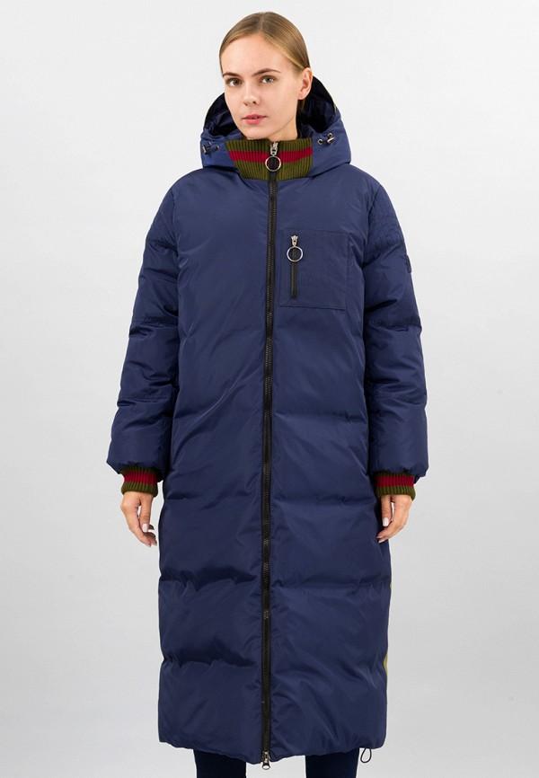 Куртка утепленная Doctor E Doctor E MP002XW1GUGD все цены