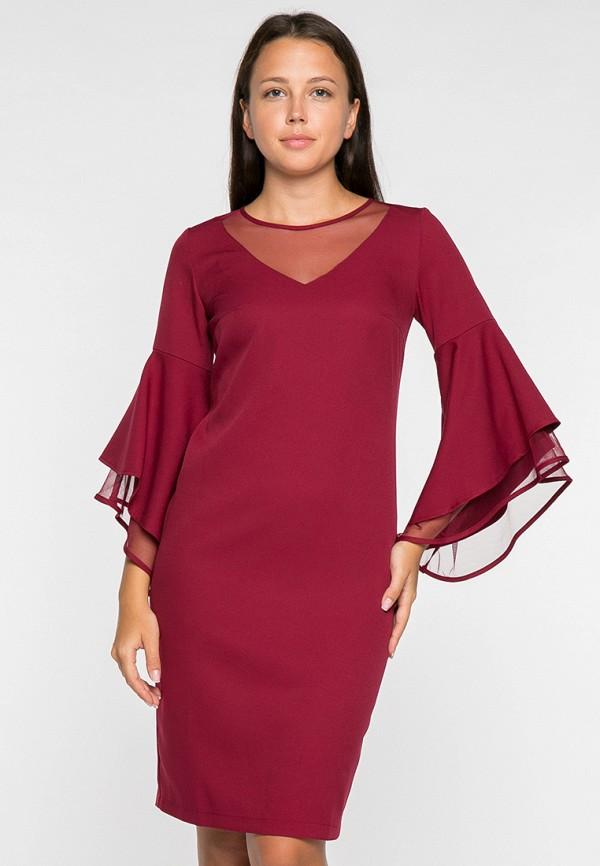 Платье Mankato Mankato MP002XW1GUH4 платье mankato mankato mp002xw1hhbc