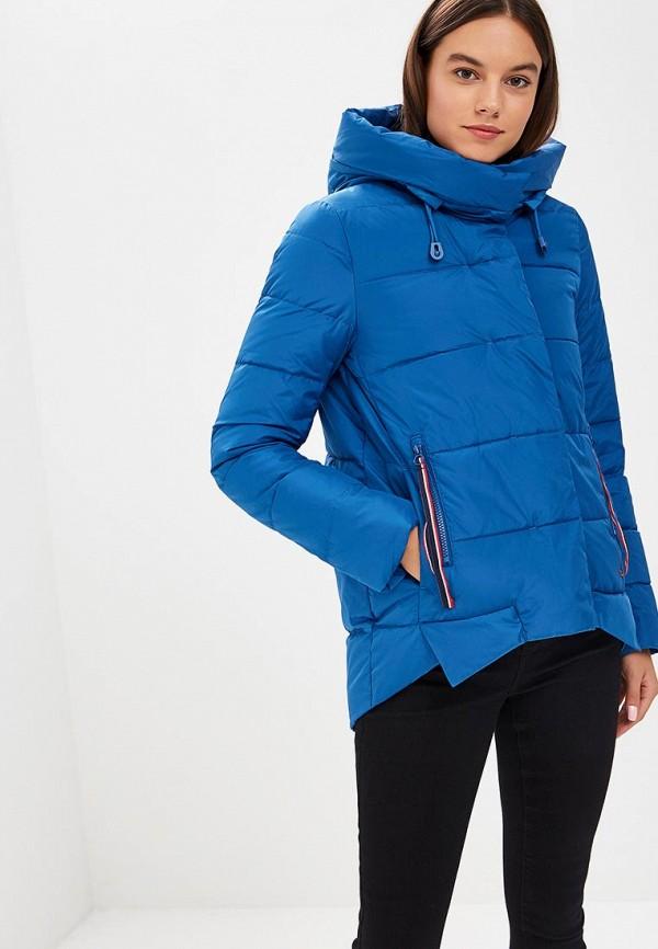 Куртка утепленная Snowimage Snowimage MP002XW1GUK8 snowimage каталог 2015