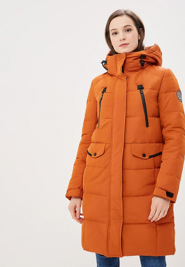 Пуховик Snowimage Snowimage MP002XW1GULA snowimage каталог 2015