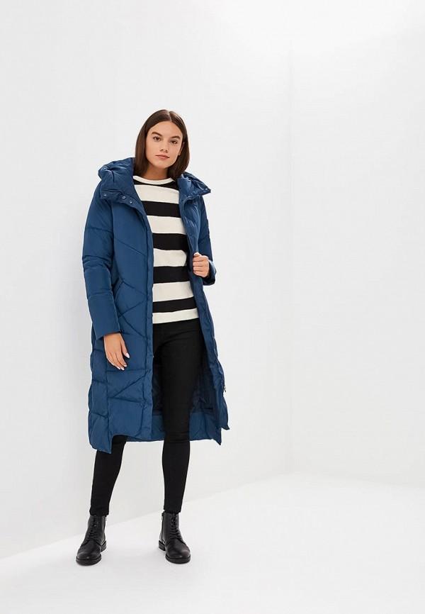 цена Куртка утепленная Misun Misun MP002XW1GULR онлайн в 2017 году