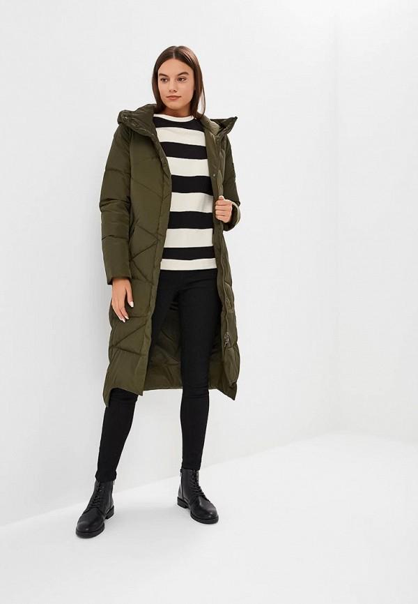 Куртка утепленная Misun Misun MP002XW1GULT цены онлайн