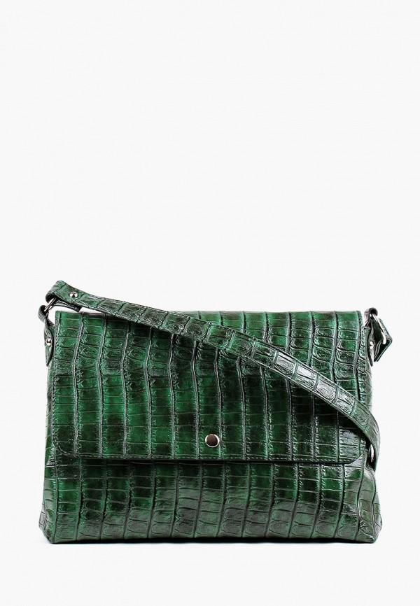 1230a7c06722 Зеленые женские сумки Медведково - купить от 1199 руб в интернет ...