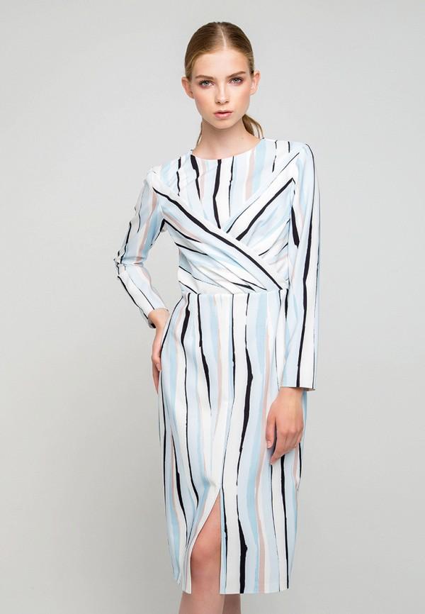 цена Платье Fors Fors MP002XW1GUSL