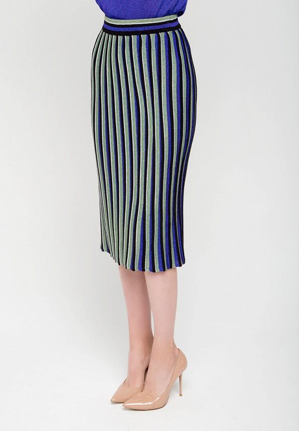 Плиссированные юбки Fors