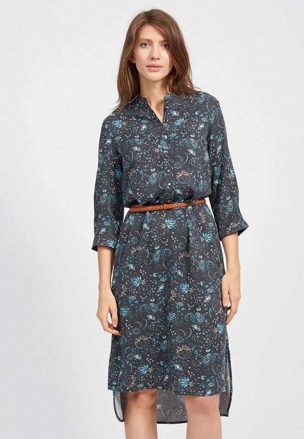Платье Affari Affari MP002XW1GUTA