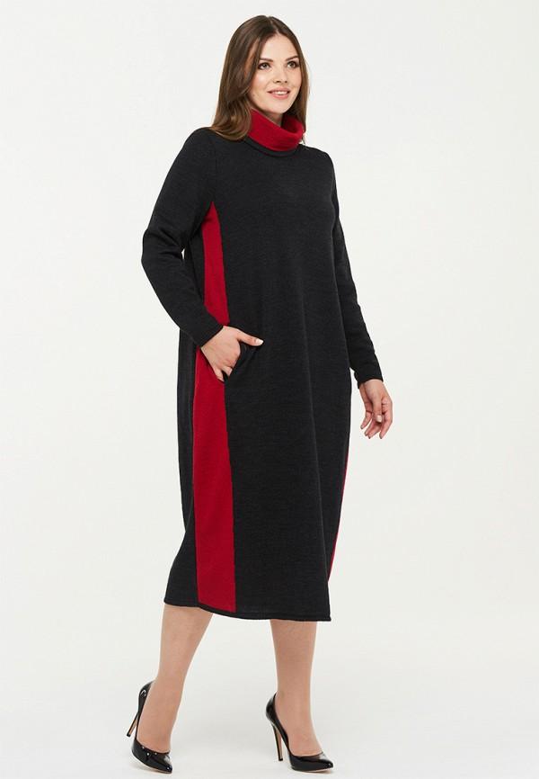 цена Платье Vay Vay MP002XW1GUVH онлайн в 2017 году