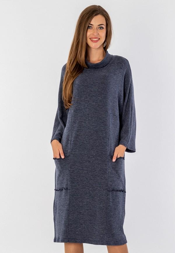 Платье S&A Style S&A Style MP002XW1GUWV цена 2017