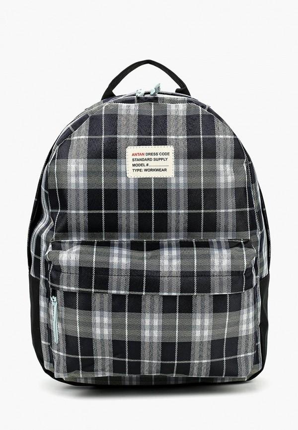 Рюкзак Antan Antan MP002XW1GUYV рюкзак antan antan mp002xw1guza