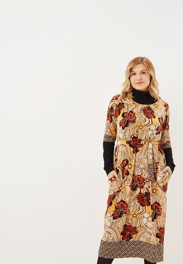 Платье PreWoman PreWoman MP002XW1GUYY платье prewoman prewoman mp002xw13x4e