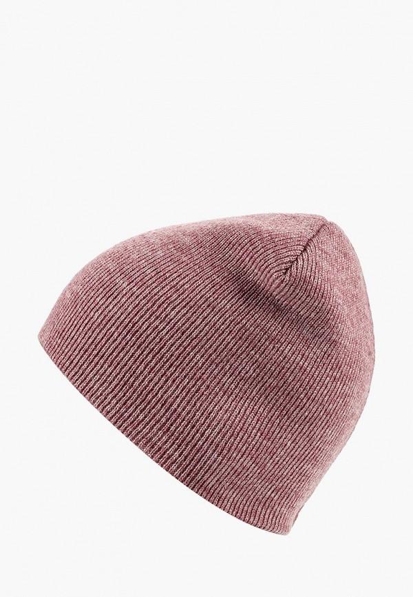 Купить Шапка Oddwood, mp002xw1guz1, розовый, Осень-зима 2018/2019