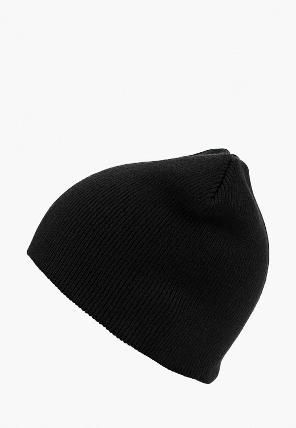 Купить Шапка Oddwood, mp002xw1guzj, черный, Осень-зима 2018/2019