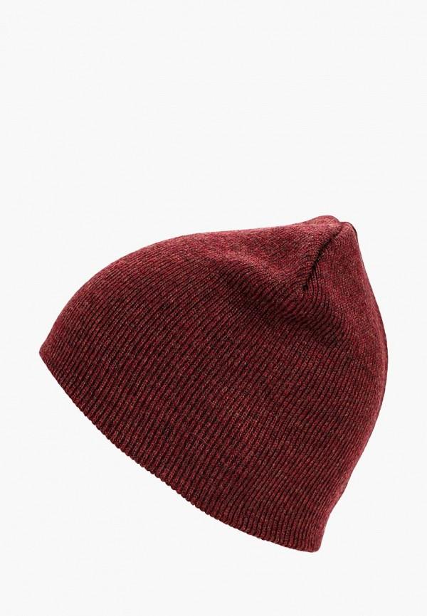 Купить Шапка Oddwood, mp002xw1guzr, бордовый, Осень-зима 2018/2019