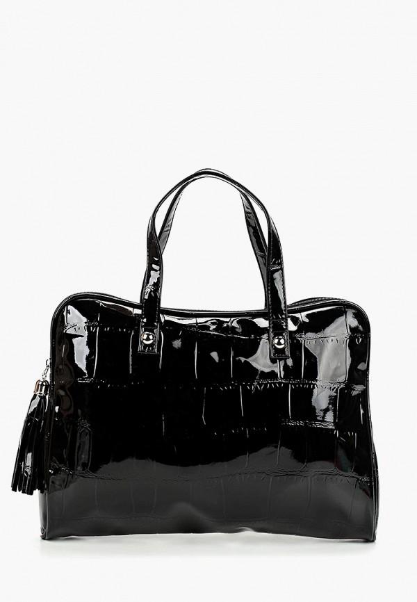 Сумка Antan Antan MP002XW1GV09 сумка antan венеция цвет черный 3 37
