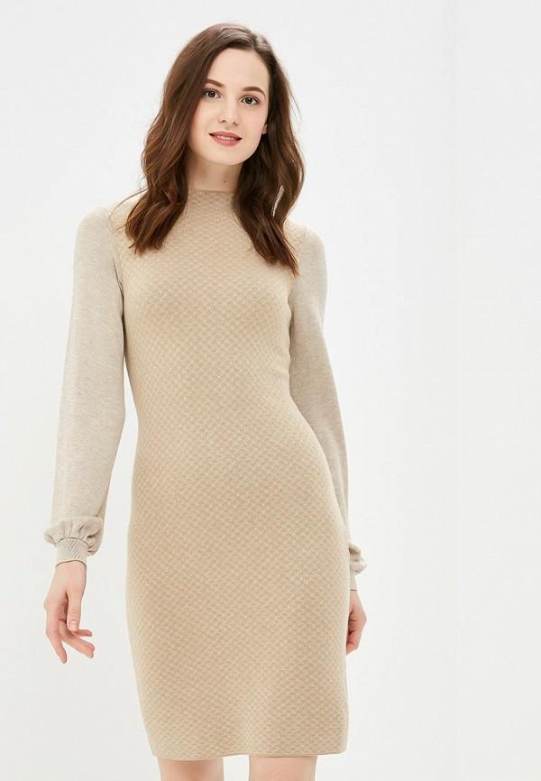 Платье MaryTes MaryTes MP002XW1GV0F