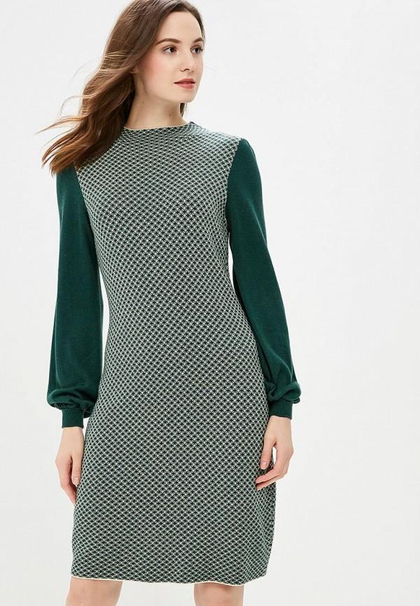 Платье MaryTes MaryTes MP002XW1GV0H
