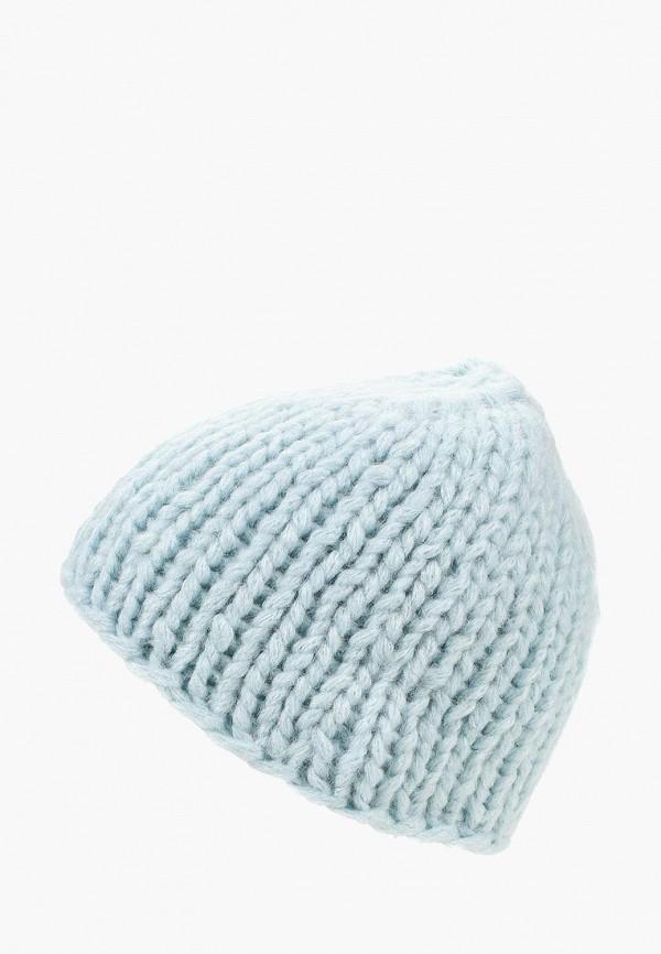 Купить Шапка Oddwood, mp002xw1gv26, голубой, Осень-зима 2018/2019