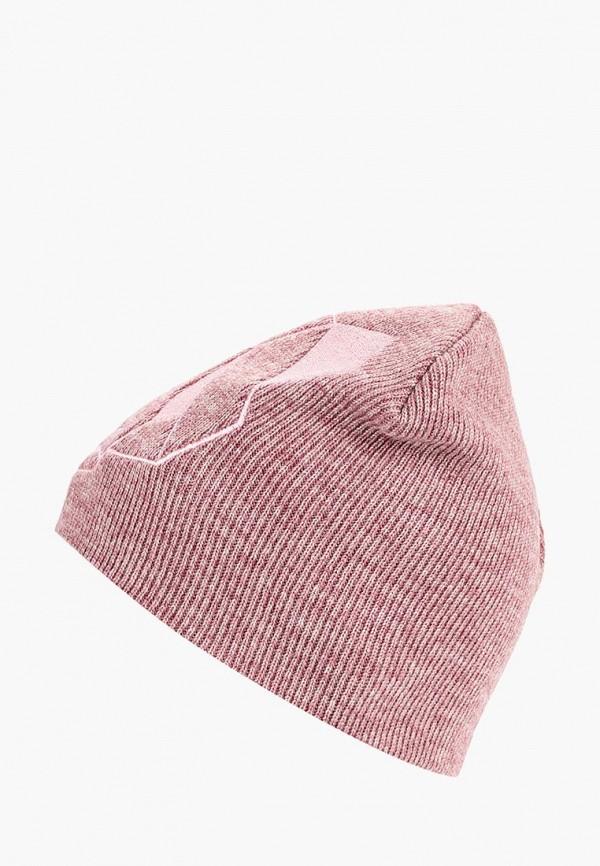 Купить Шапка Oddwood, mp002xw1gv5e, розовый, Осень-зима 2018/2019