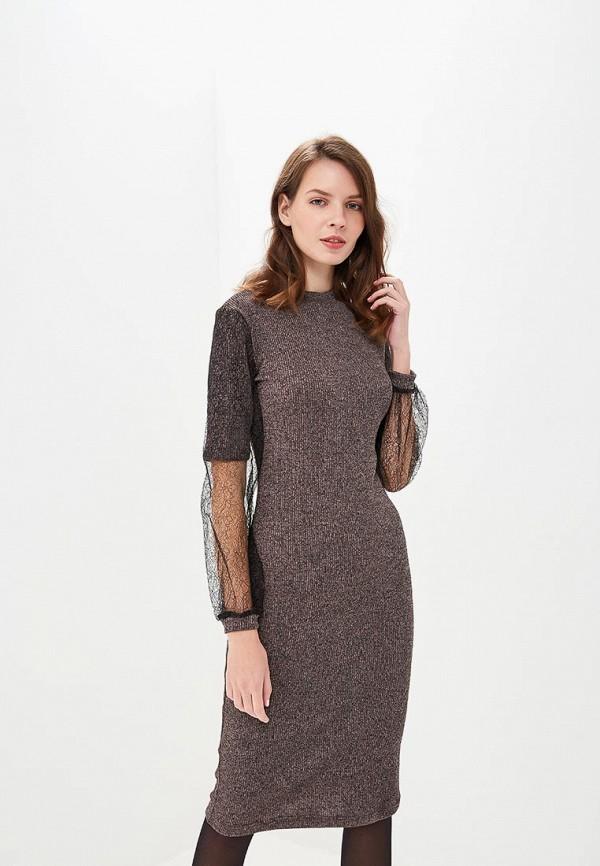 Платье Tantino Tantino MP002XW1GV69 цена