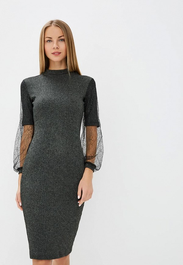 Платье Tantino Tantino MP002XW1GV6F