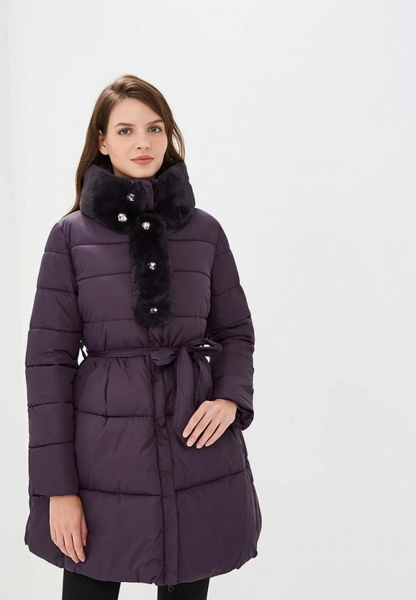 Зимние куртки Marco Bonne