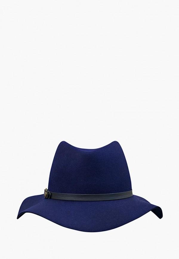 Шляпы с широкими полями Cardinal&Margo