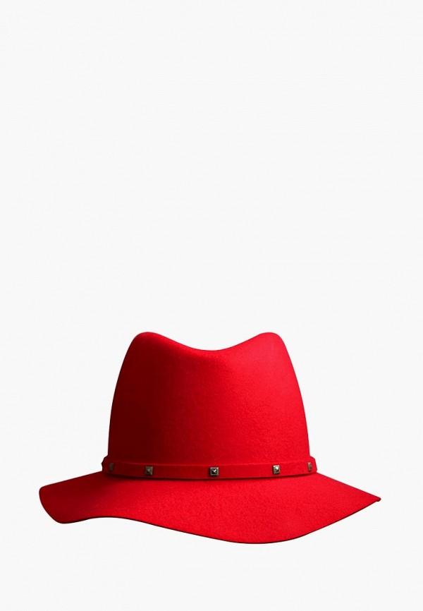 Шляпа Cardinal&Margo Cardinal&Margo MP002XW1GVAK майка independent cross bar tank cardinal red