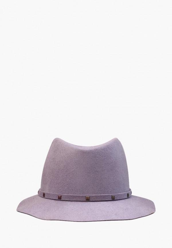 Шляпа Cardinal&Margo Cardinal&Margo MP002XW1GVAS видеорегистратор 5 в 1 cardinal отзывы