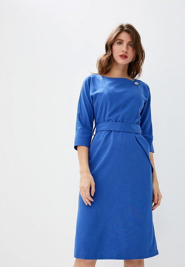 Платье Bezko Bezko MP002XW1GVC6