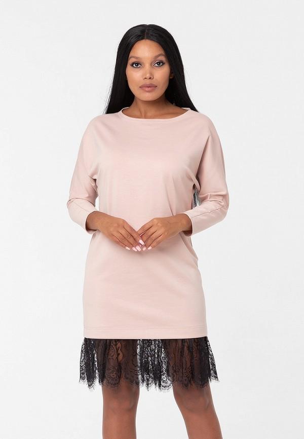 Платье LMP LMP MP002XW1GVCX платье lmp lmp mp002xw1gr6a