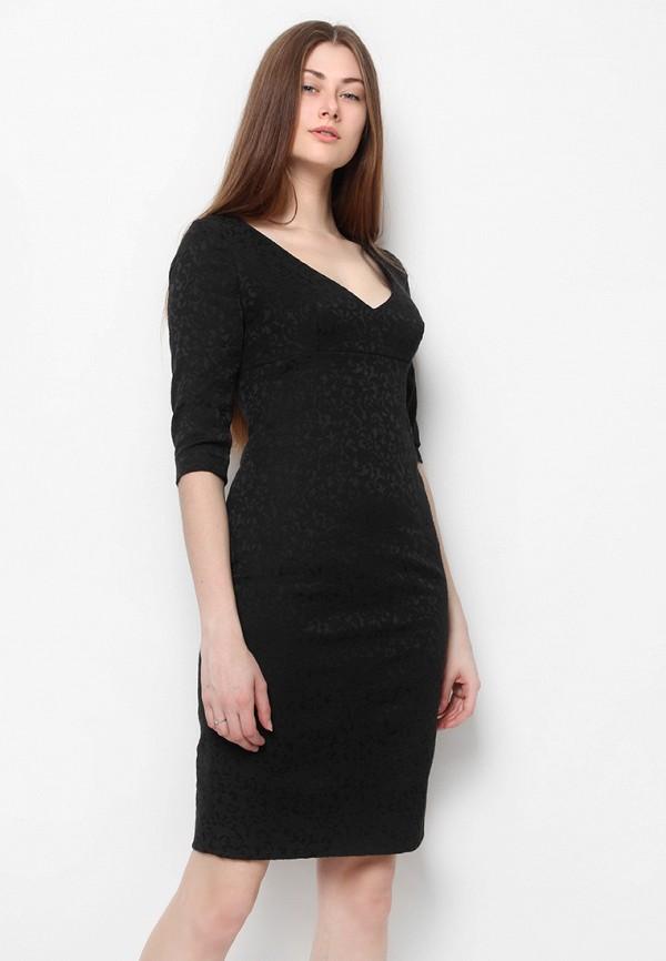 Платье Seanna Seanna MP002XW1GVDU пончо seanna seanna mp002xw1am1t