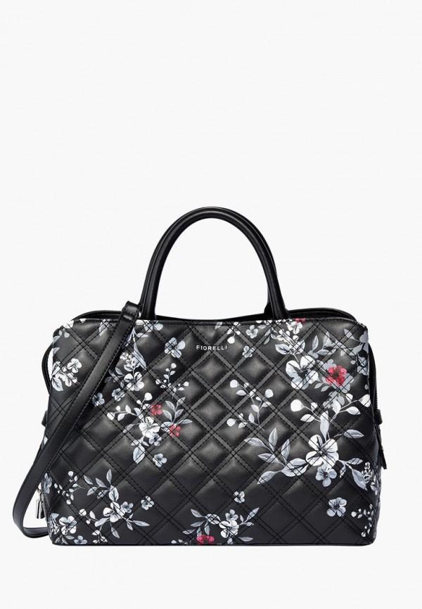 Сумка Fiorelli Fiorelli MP002XW1GVK8 сумка fiorelli fh8729 black
