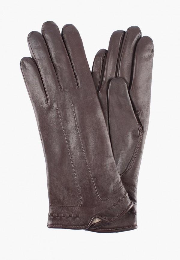 Перчатки Edmins Edmins MP002XW1GVKP ключница edmins 202kr brown коричневый