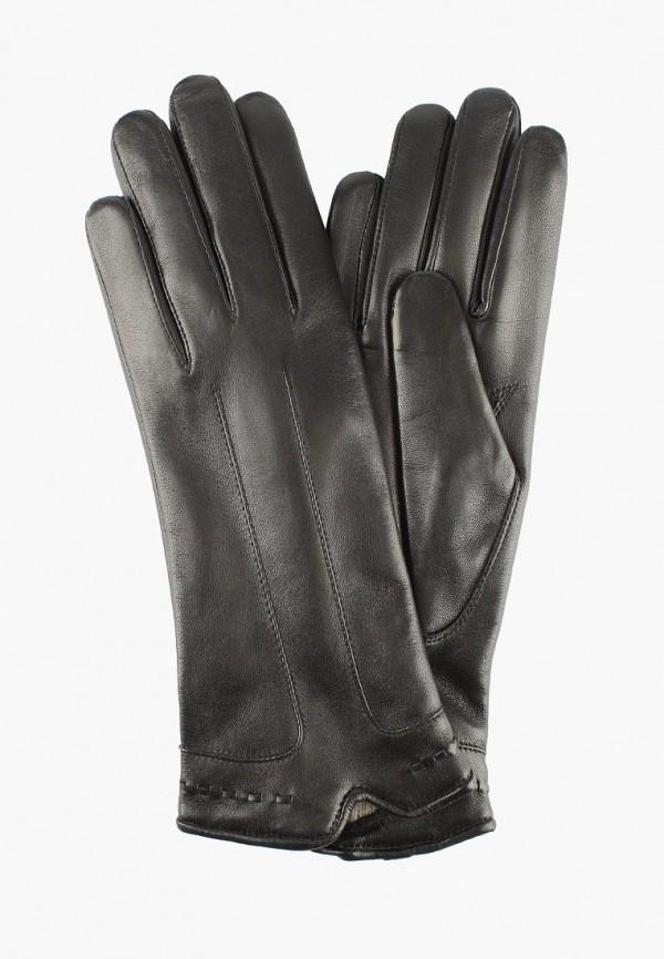 Перчатки Edmins Edmins MP002XW1GVKQ цена и фото