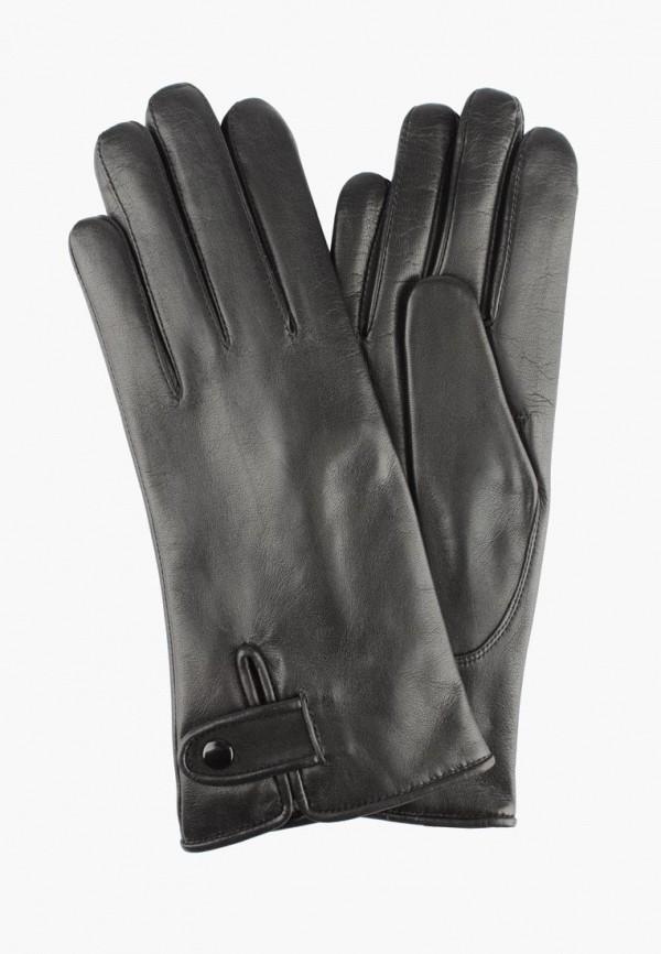 Перчатки Edmins Edmins MP002XW1GVKT цена и фото