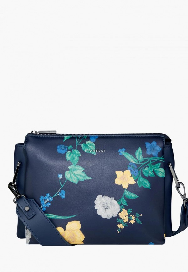 Сумка Fiorelli Fiorelli MP002XW1GVL0 сумка fiorelli fiorelli mp002xw15kcr