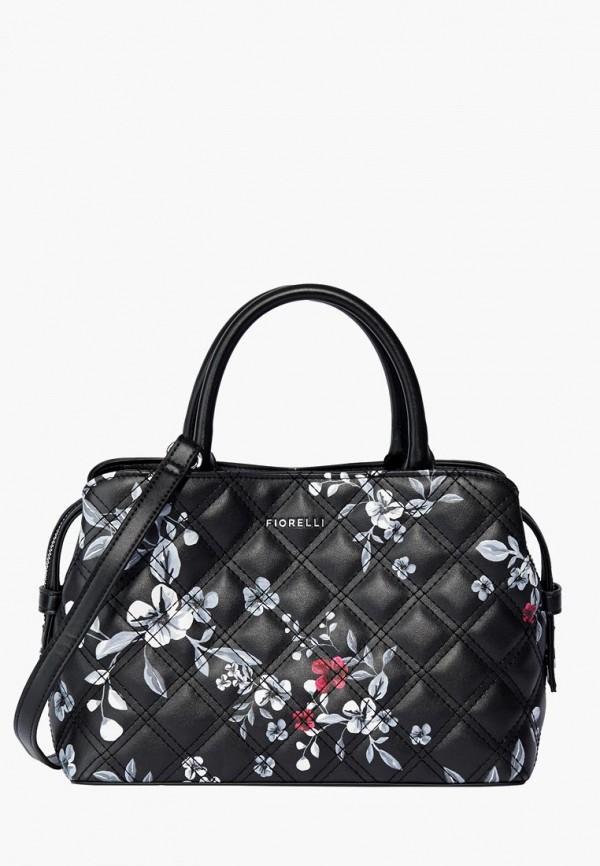 Сумка Fiorelli Fiorelli MP002XW1GVL4 сумка fiorelli fiorelli mp002xw15kbn