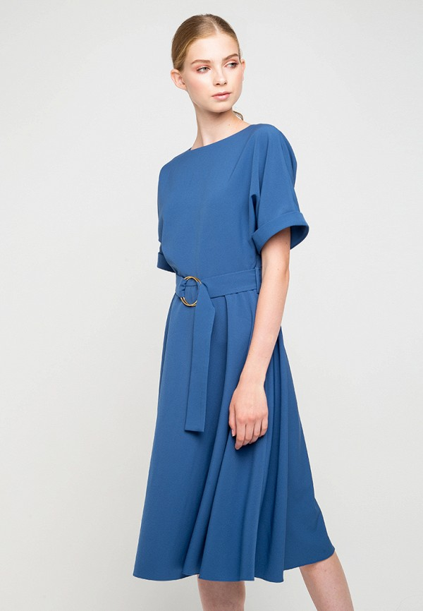 Платье Fors Fors MP002XW1GVLP платье fors fors mp002xw1glm1