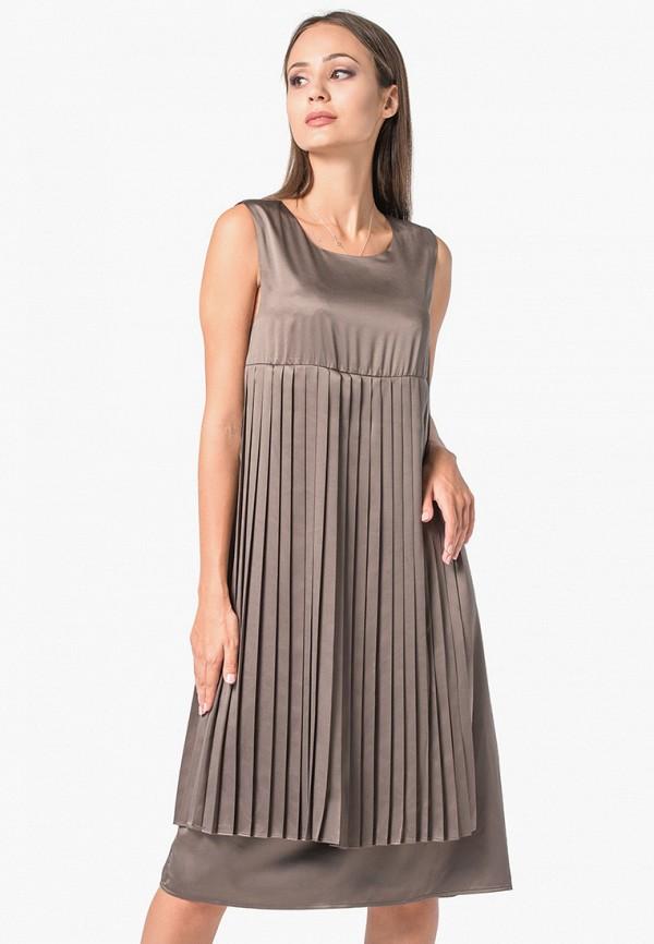 Платье Cavo Cavo MP002XW1GVMX