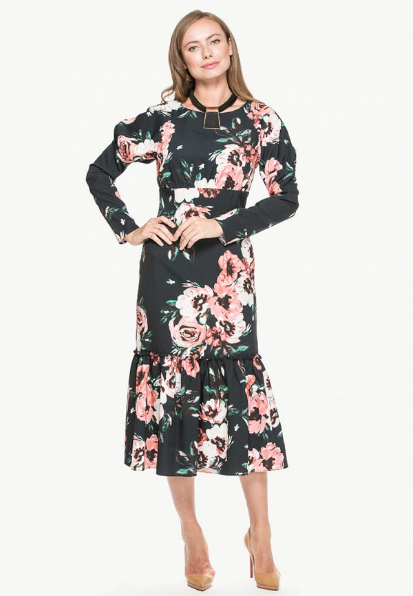 Платье Cavo Cavo MP002XW1GVN0 платье cavo cavo mp002xw136jk