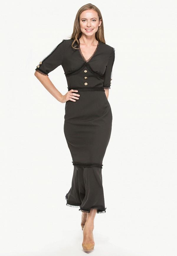 Платье Cavo Cavo MP002XW1GVN1