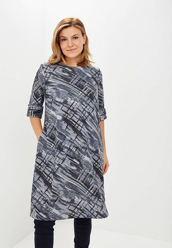 Платье Forus Forus MP002XW1GVOP платье forus forus mp002xw19g5b
