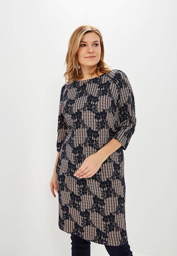 Платье Forus Forus MP002XW1GVOW